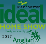 Ideal Home Show Manchester 2017